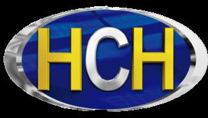 Noticias de Honduras y el mundo | HCH TV