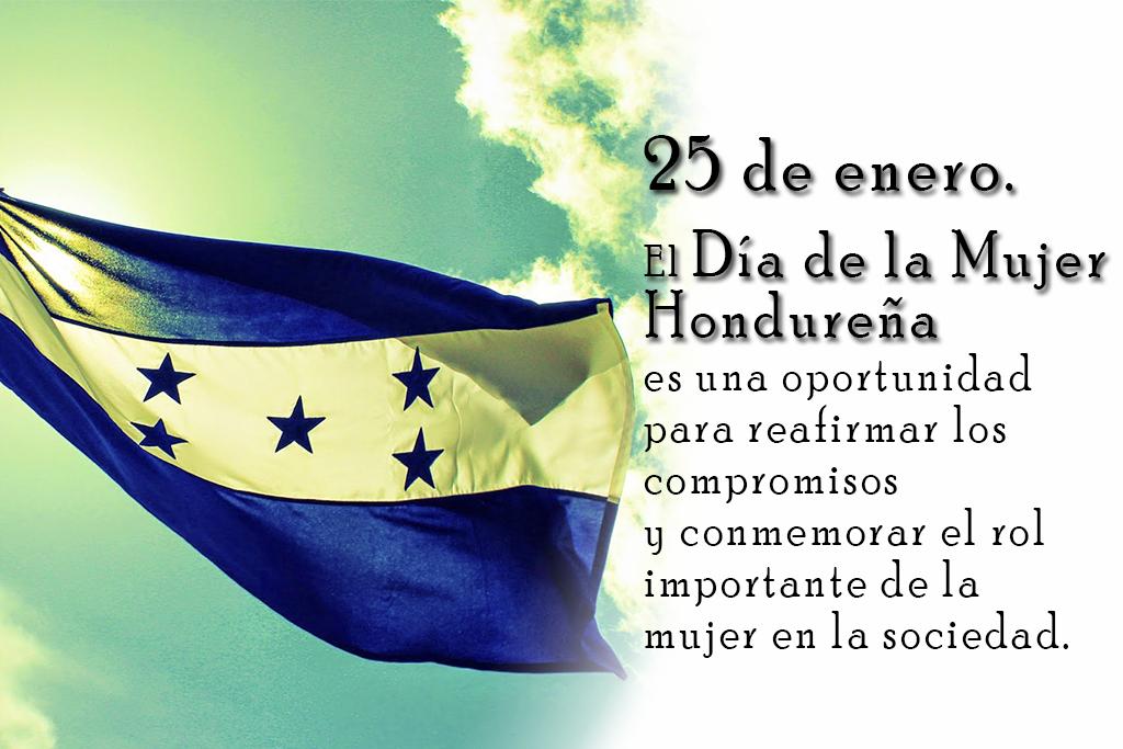 Feliz Dia De La Mujer Hondurena Hch Tv Hoy te queremos desear un feliz día. feliz dia de la mujer hondurena hch tv
