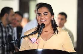 Reprograman Juicio Oral y Público en causa contra Exprimera Dama Rosa de Lobo