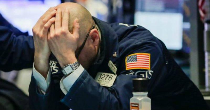 La globalización financiera ha aumentado la velocidad de contagio económico. (Getty Images)
