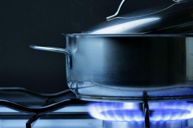 estufa de fuego la cacerola 116 400x933