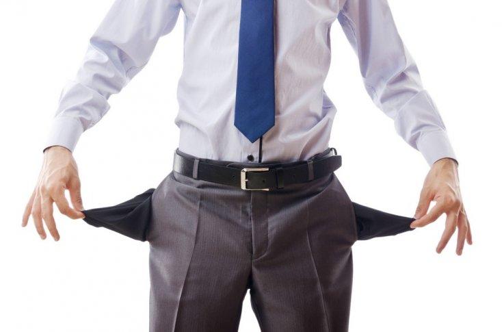 maneras de ahorrar dinero en un año