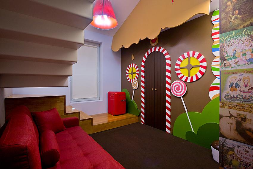 hotel-chocolate-1a