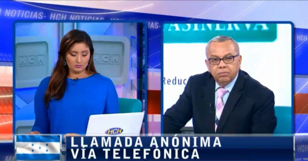 ¡Sin esperanzas! Mujer a punto de quitarse la vida llama a Eduardo #Maldonado para desahogar su dolor