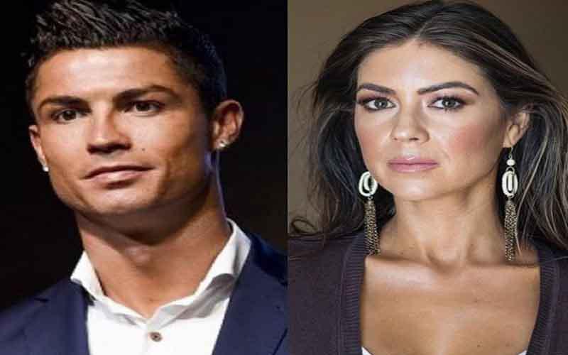 Reabren caso de violación en contra de Cristiano Ronaldo