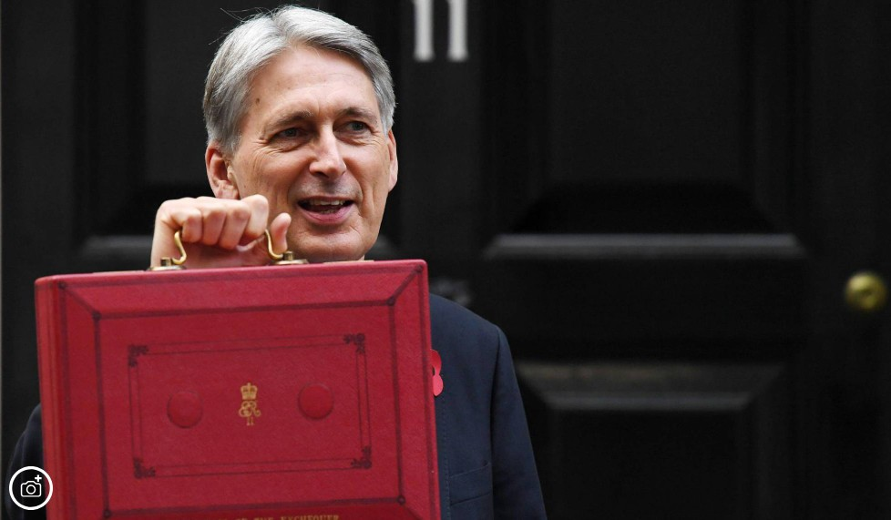 Reino Unido será más pobre tras el Brexit