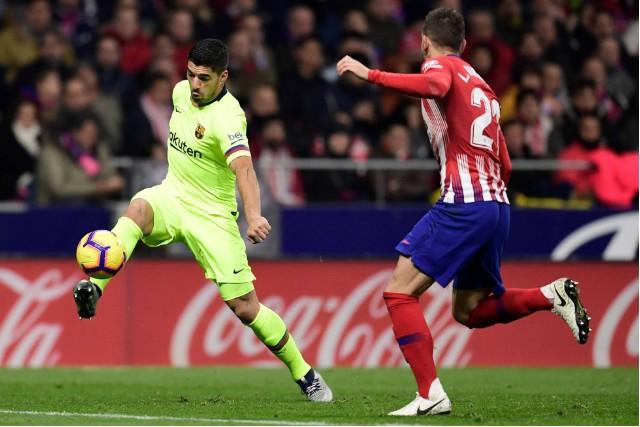 Valverde podría abrir la puerta a algún jugador filial para partido Eindhoven