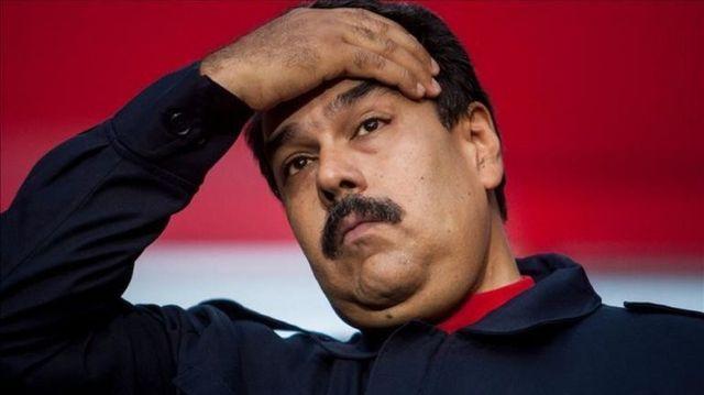Unos 50 países muestran su apoyo a Nicolás Maduro en la ONU