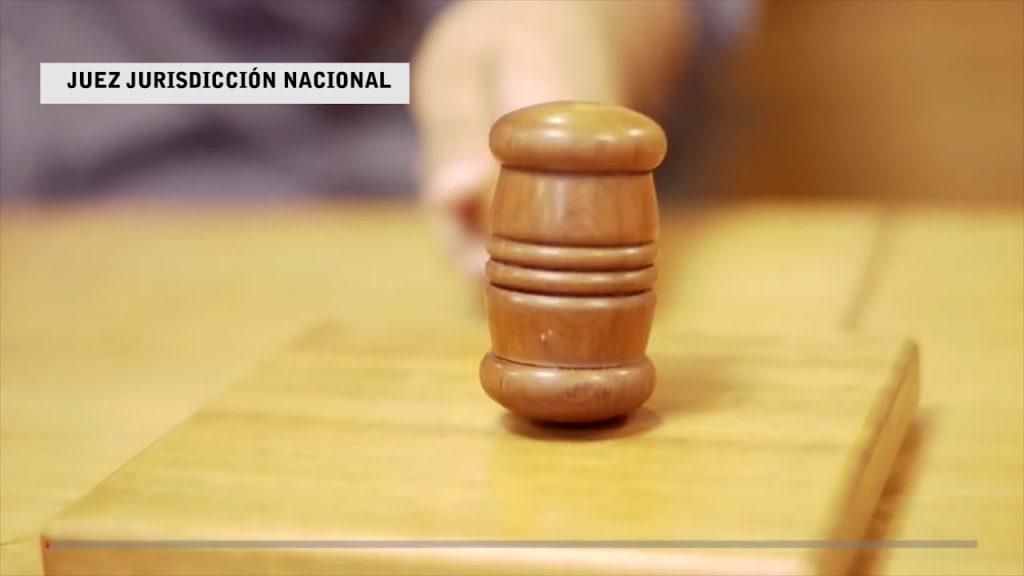 """Ser Juez con Jurisdicción Nacional en Honduras, un reto amenazado por """"sapos"""" y """"orejas"""""""