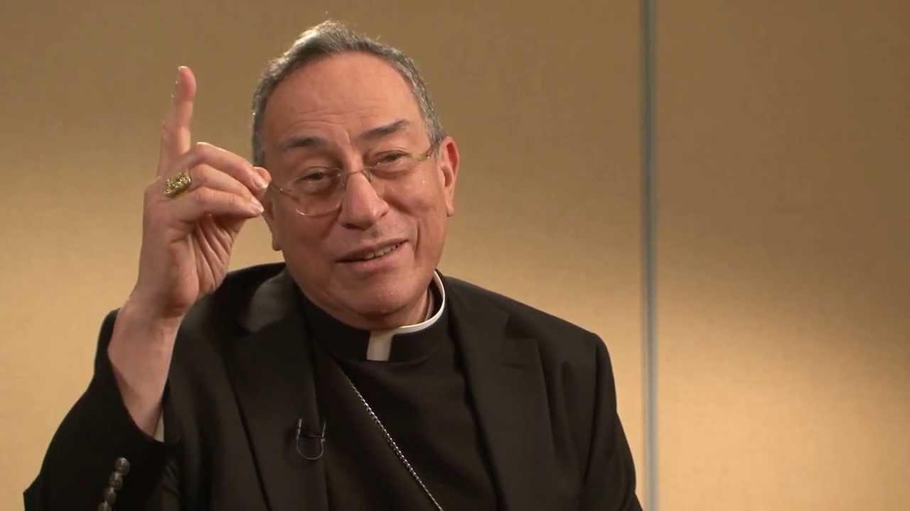 Francisco elige a Semeraro para sustituir al defenestrado Becciu en la 'fabrica de los santos' vaticana